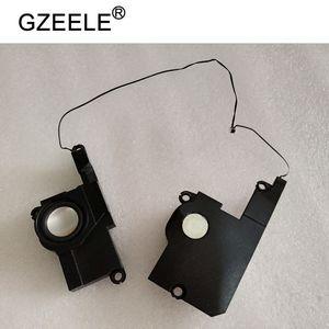 GZEELE 95new Used For ASUS N56V Series N56SL N56VM N56V N56D N56DP N56VJ Left & Right Internal Speaker Speakers Set