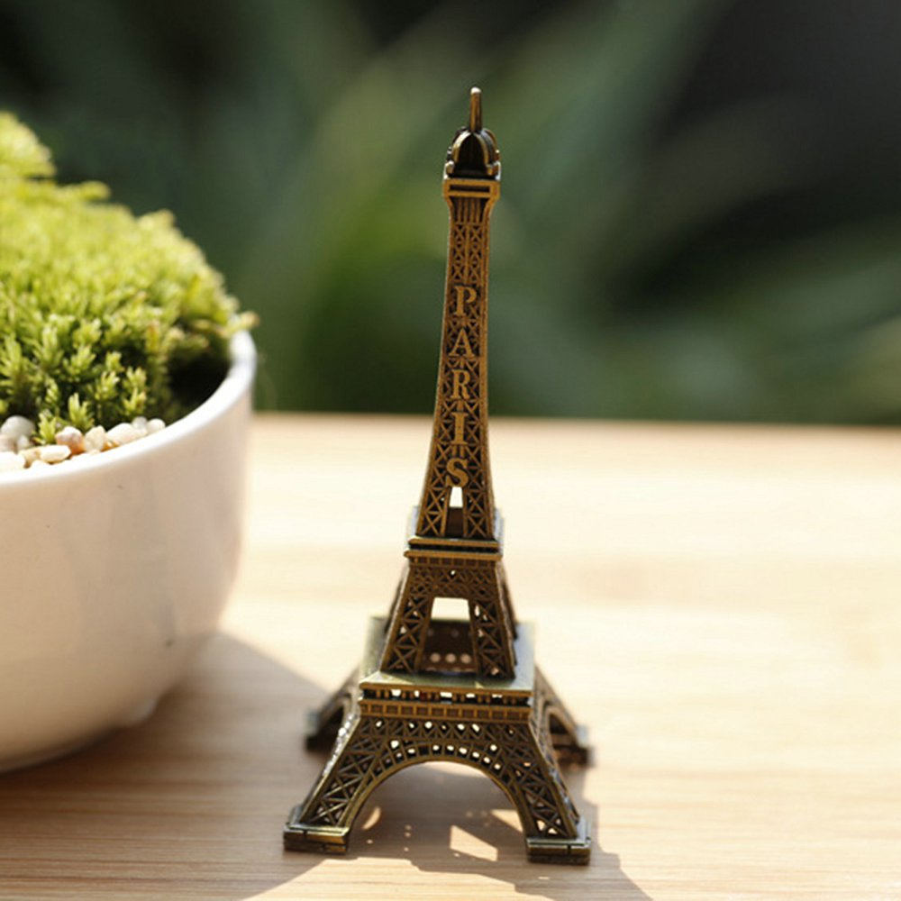 35 Eiffel Tower Table Decorations Ideas | Table Decorating ...