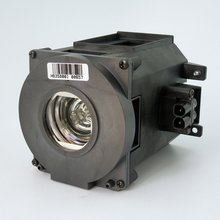 NP21LP / 60003224 Replacement Projector Lamp with Housing for NEC NP-PA500U / NP-PA500X / NP-PA5520W / NP-PA600X / PA500U np24lp replacement lamp without housing for nec np pe401h np pe401 pe401h projectors 350w
