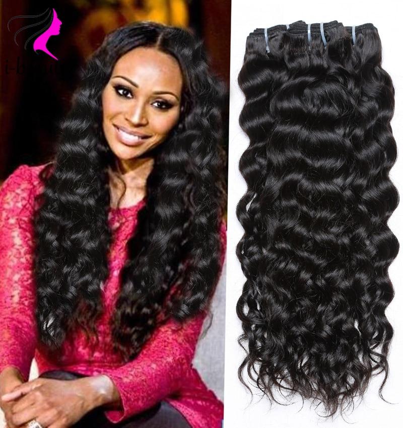 virgin brazilian hair natural wave wwwpixsharkcom