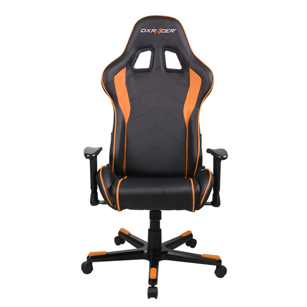 Awesome Us 499 0 Dxracer Formula Series Fe08 Newedge Edition Racing Bucket Seat Office Chair Gaming Chair Ergonomic Computer Chair With Pillows In School Andrewgaddart Wooden Chair Designs For Living Room Andrewgaddartcom