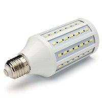 20W High Bright Photo LED Light Bulb E27 5500K LED Lamp Bulb No Flicker Lamp Photographic
