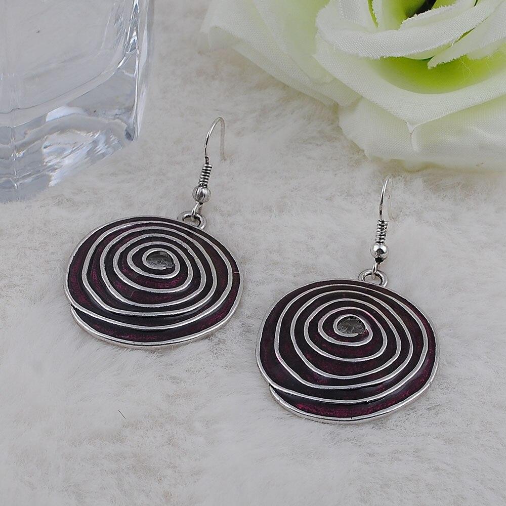 Earring-00349 (2)