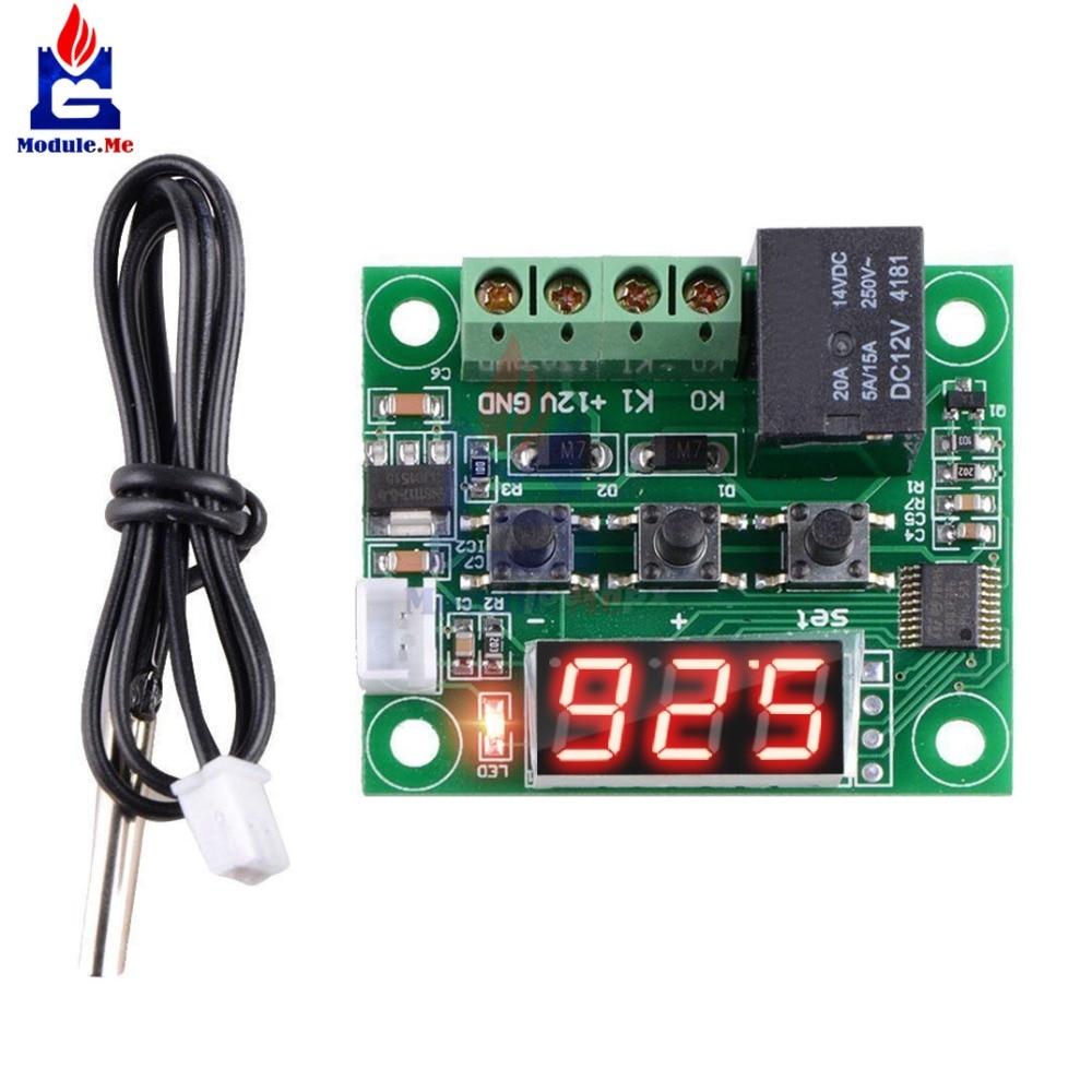 Moduleme Electronics Store 50 Prototype Pcb Circuit Panel Solder Diy 50x70 Board 14