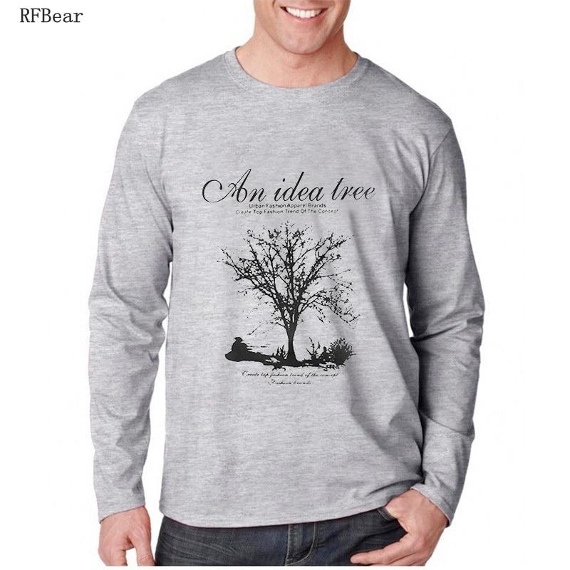 Mens Winter Shirts Reviews - Online Shopping Mens Winter Shirts ...
