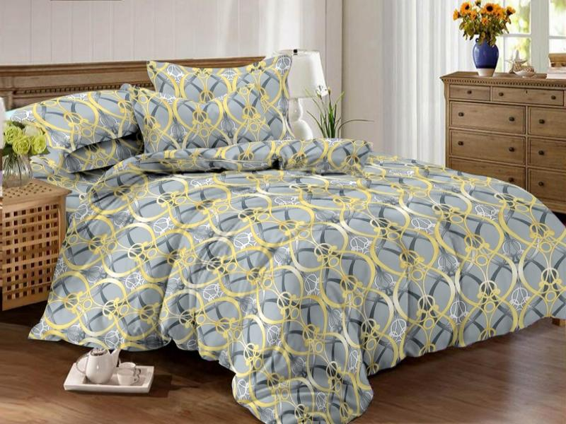 Bedding Set Double Amore Mio, Kink