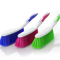 Slip Resistant Rubber Tpr Thickening Handle Bed Brush Bed The Ashtoreths Bed Brush Bed Brush Sofa
