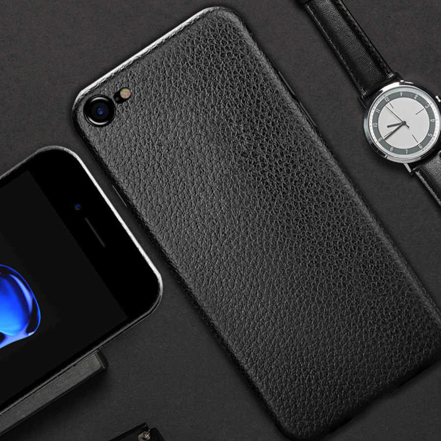 Telefoon Gevallen Voor Iphone 6 6S Case Soft Silicone Cover Case Voor Iphone X 5 5S Se 6 6S 7 8 Plus Telefoon Case Shell Tassen Carcasas