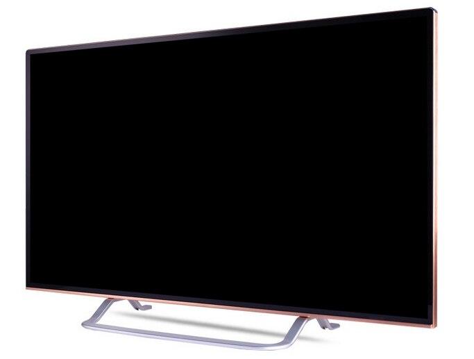 <font><b>HDTV</b></font> 90 inch <font><b>led</b></font> tv <font><b>Smart</b></font> - Wholesale <font><b>55</b></font> inches 4k TV 3840*2160 Ultra HD android <font><b>smart</b></font> <font><b>LED</b></font> television display monitor