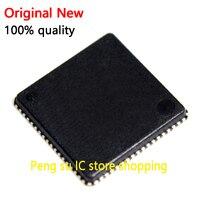 (2piece)100% New SIL9181ACNU SII9181ACNU QFN Chipset|System Accessories| |  -