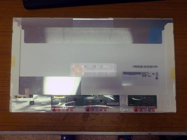 17.3 дюймов 1920 x 1080 B173HW02 N173HGE-L21 / L11 LTN173HT01 B173HW01 V0 V5 LP173WF1 TLA2 / B2 / B5 HSD173PUW1-A00 LCD