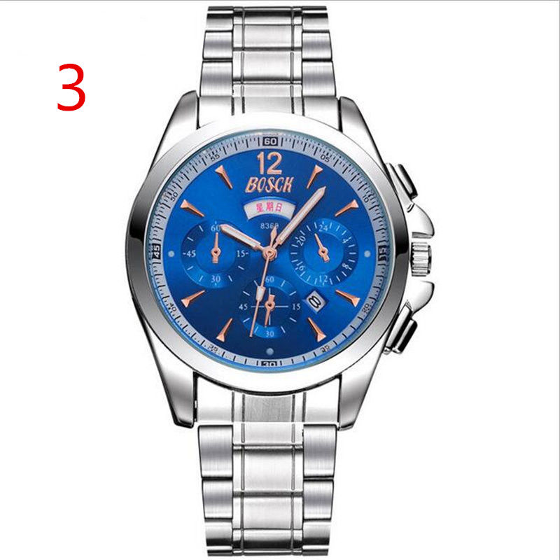 2019 automatic ultra-thin casual fashion tide waterproof quartz mens watch2019 automatic ultra-thin casual fashion tide waterproof quartz mens watch