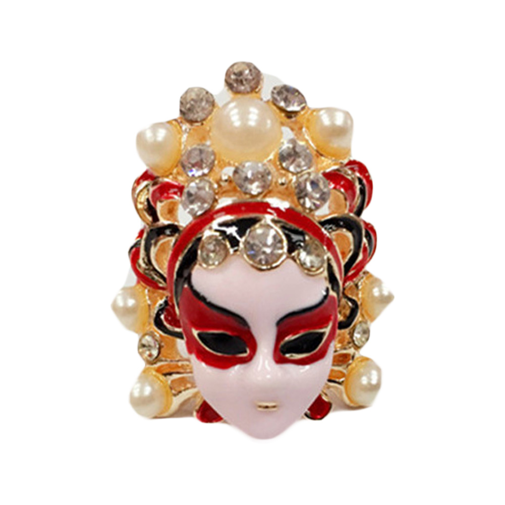 Chinese Opera Masks Reviews - Online Shopping Chinese ...