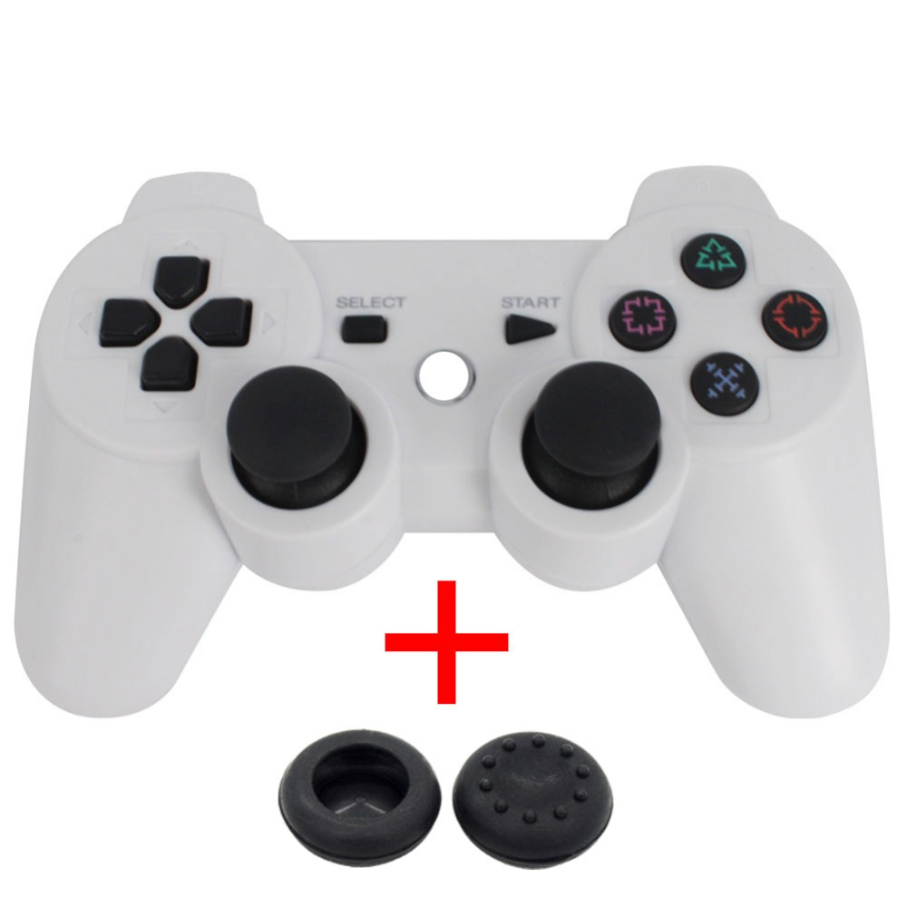 PlayStation 3 Blueloong DUALSHOCK