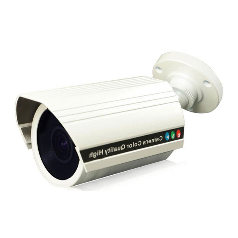 Aokwe new arrival 2MP 1080p color day and night onvif network waterproof starlight ip camera low