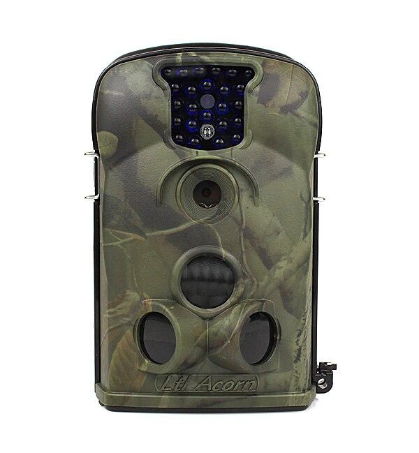 Hot Sale Acorn Ltl 5210A Infrared font b Trail b font Scouting font b Camera b
