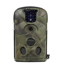 Hot Sale Acorn Ltl-5210A Infrared Trail Scouting Camera Game Hunting 940nm LED + Free 32GB SD Card