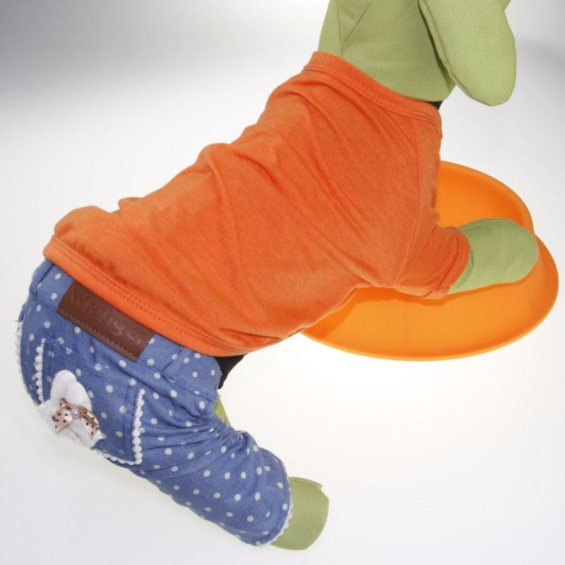 5pcs-Pet-Dog-Jeans-Dog-Pants-Denim-Dog-Overalls-Jumpsuit-Pet-Clothes-Free-Shipping-12000384 (2)