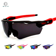 ce2e36098924 UV400 Glasses for Bicycles Dropship Men Women Sport Eyewear MTB Bicycle Sports  Sun Glasses Bike Goggles