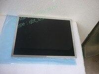 Original High Quality 15 0 Inch LCD Screen Display G150X1 L03 LCD Panel Innolux CMO CHIMEI
