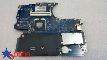 Original 654308-001 For HP probook 4535S series laptop motherboard 6050A2426501-MB-A03 fully tested AND working perfect