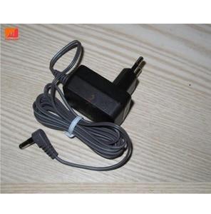 Image 2 - PNLV226LB PNLV226CE 5.5 V 500mA 4.8 1.7mm EU Muur AC Adapter Lader voor Panasonic draadloze telefoon EU/AU plug