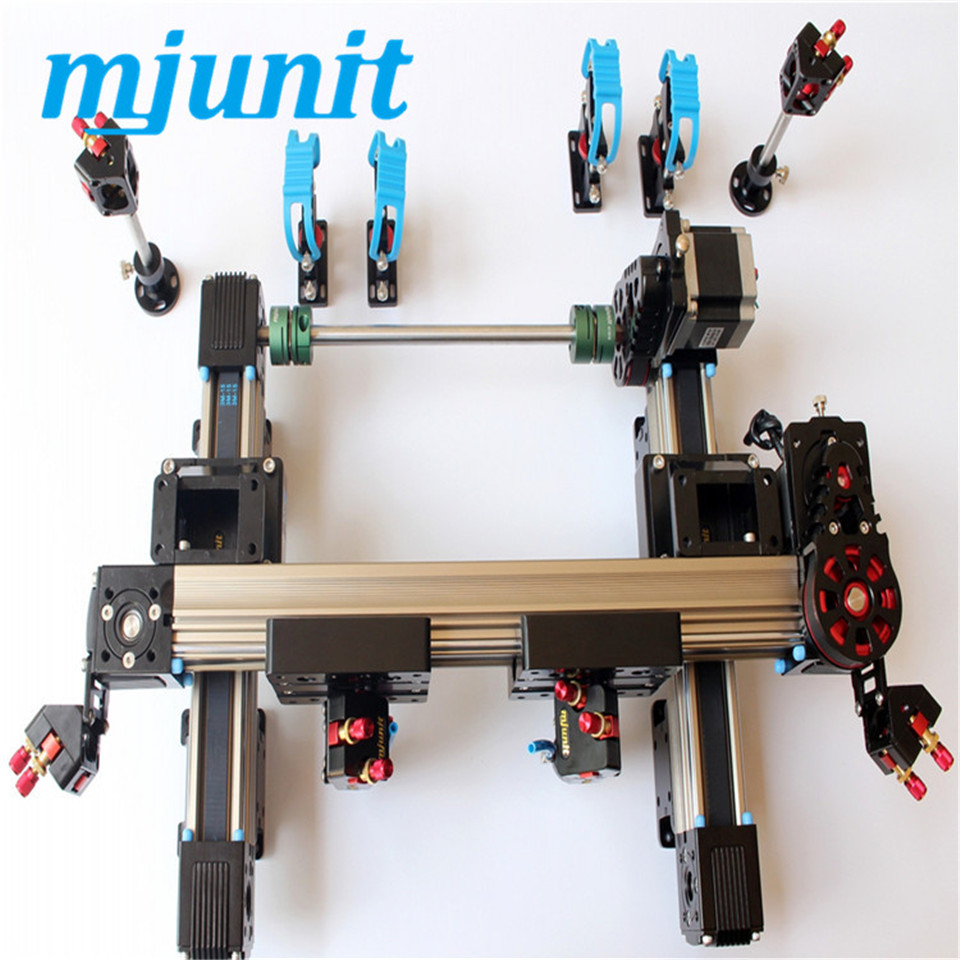3 Axis Mini Cnc Machine Router Linear Rail Laser Friendly Pcb V Cut 4000mm Circuit Board Cutter For Sale Cutting Air Pump Plywood In Guides From Home