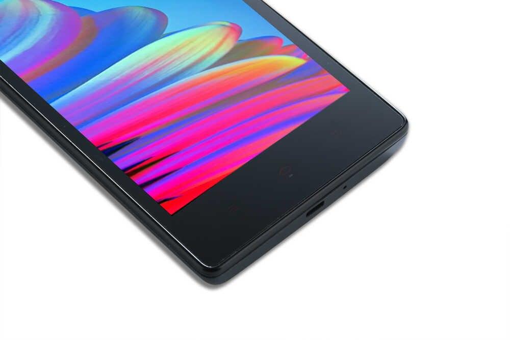 Smartphones 4G LTE 1G RAM + 8G ROM quad core Android OS chine téléphones mobiles 2MP + 8MP avant/arrière caméra téléphones portables débloqués MTK