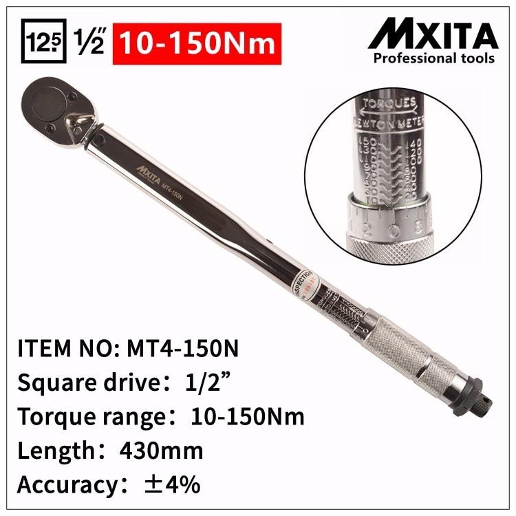 MXITA tools tool Adjustable 32