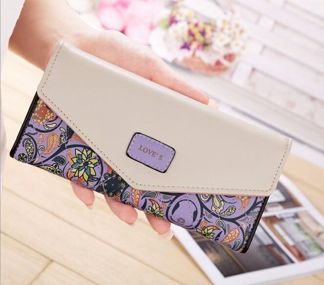 2016 women wallet (5)