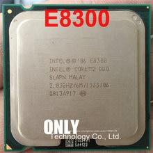 Original Intel I7-3920XM SR0T2 CPU I7 3920XM processor 2.9GHz-3.8GHz L3 8M Quad core