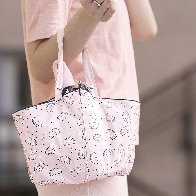 Small Handbag Umbrella