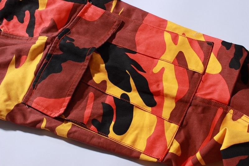 HTB1dxqFRFXXXXalXFXXq6xXFXXXT - FREE SHIPPING Women Camouflage Pants JKP040