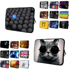 17 17.3 Inch 15.6 15 14 13 13.3 11.6 12 10 7 7.9 Laptop Sleeve Waterproof Shockp