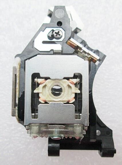 SF-C20 SF-CP2 SFC20 SFCP2 C20 CP2 Jednokotoučová laserová čočka s čočkou pro laser Optické pick-upy Optický blok