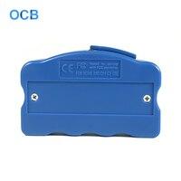 Cartridge Chip Resetter For Epson Stylus Photo R2000 Printer Reset T1590-T1599 Cartridge Chip