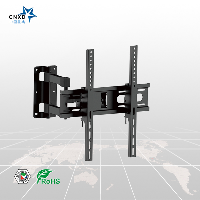 Cnxd 2016 Design Full Motiontype Cold Rolled Steel