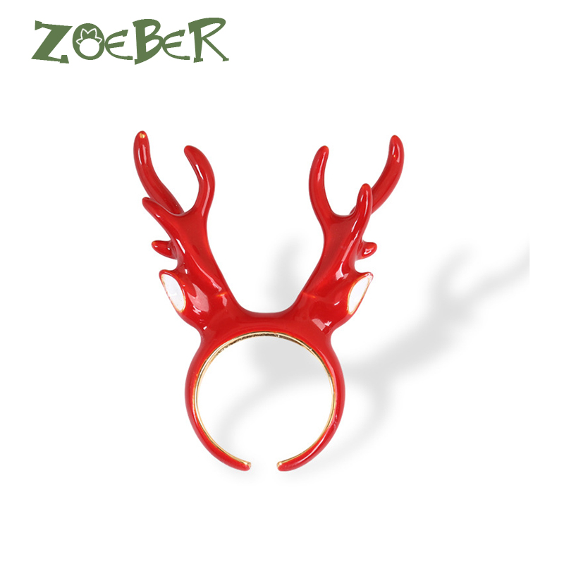 antlers women For women, estrogen side effects include upset stomach, nausea, headache, changes in weight, breast tenderness, or behavioral changes [ 4 ] webmd experts also explain not enough is known about deer antler velvet supplementation during pregnancy and breast-feeding.