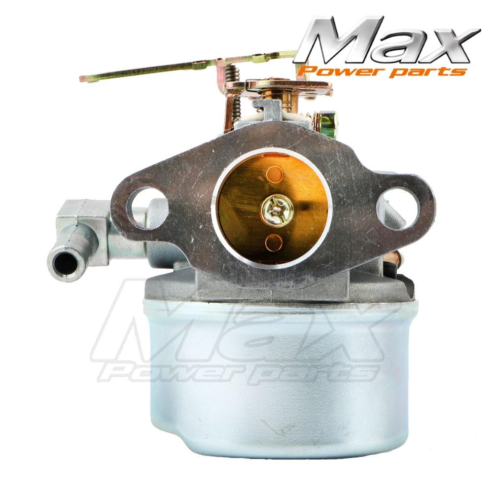 snow removal harbot 640084 carburetor for tecumseh 632107 632107a 640084a 640084b craftsman toro snowblower [ 1000 x 1000 Pixel ]
