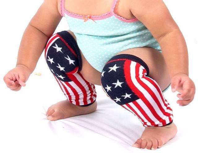 NEW  Baby winter Leg Warmers Leggings 0-24 MONTHS  Christmas chevron