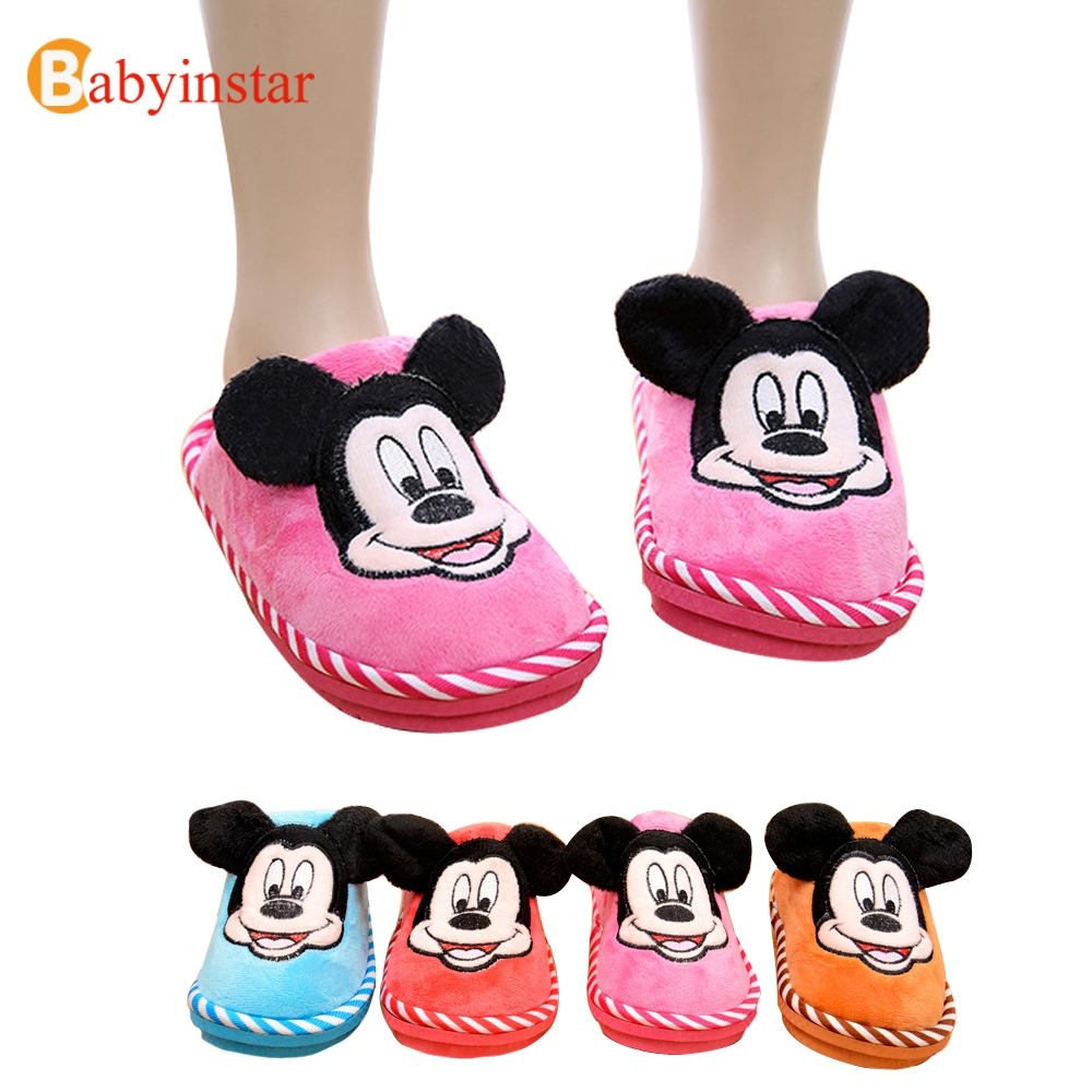 Online Buy Grosir Anak Sandal From China Anak Sandal Penjual