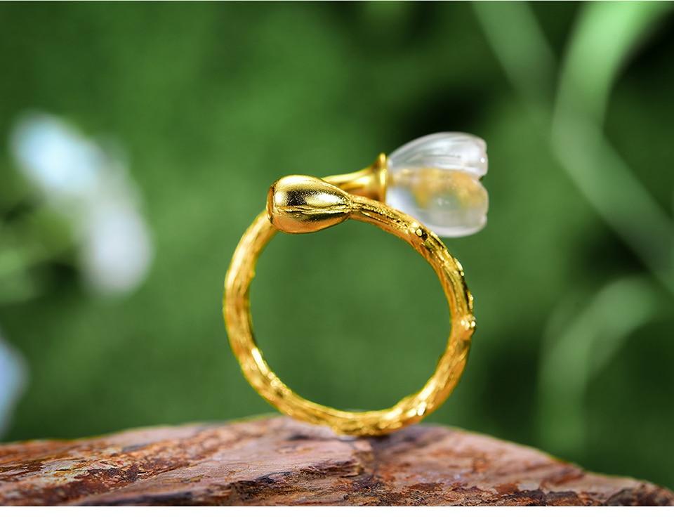 LFJD0099-Carved-Crystal-Flower-Ring_05