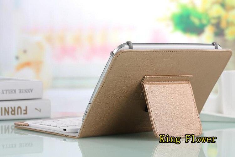 7-7.9 inch tablet (20).jpg