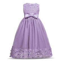 74208822bd780 Little Girls Fairy Dress Promotion-Shop for Promotional Little Girls ...