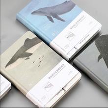 """""""Reise Allein"""" Journal Tagebuch Hard Cover Notebook Blank Papiere Täglichen Planer Studie Agenda Notizblock Statioinery Geschenk"""