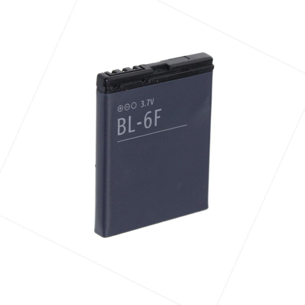 USB Charger Cable For Nokia X6 5233 E72 5800 E71 N78 N79 N72 N81 E5 E7 E63 5310