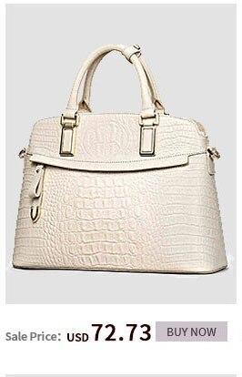 handbag_women_02