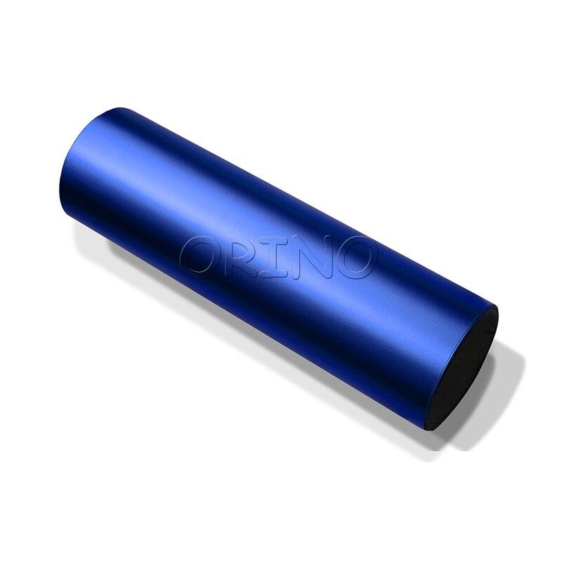 colore Puig 4722/a pellicola di deposito blu//nero