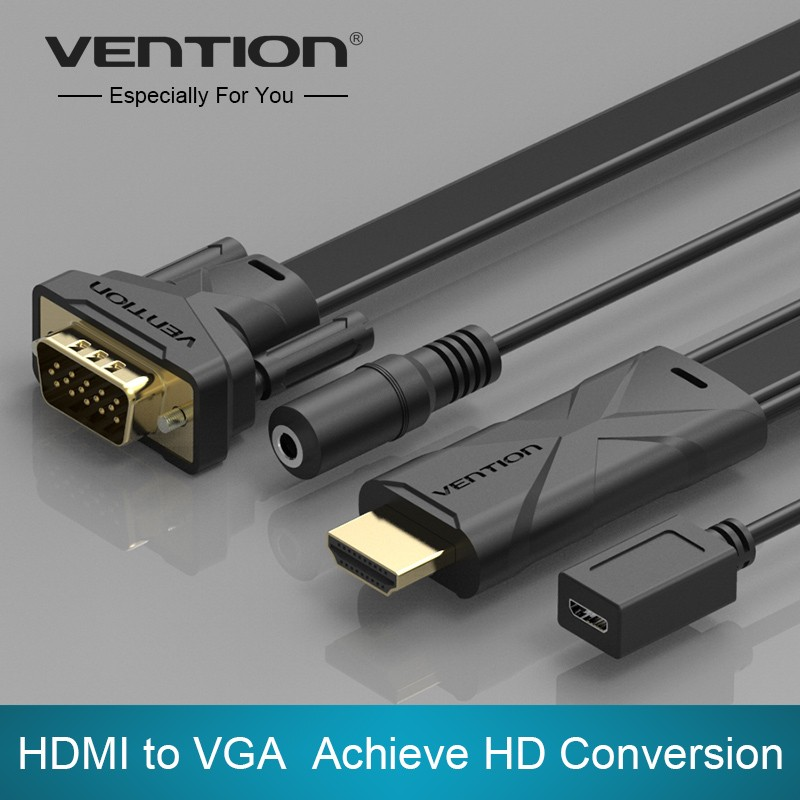 Back To Search Resultshome Rondaful High Quality 1pcs Hdmi To 3rca Video Component Convert Cable 3 Rca Adapter 3ft 1m Audio Hdtv Vga Av Cord Promotion