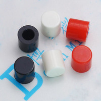 A56 Button Cap 3 Kinds Of Color Suitable For 6 X6 Series Button Touch Switch Cap